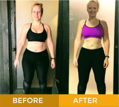 thrive results